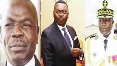 Photo of Batailles au sommet: Les non-dits de l'affaire Jean-Pierre Amougou Belinga