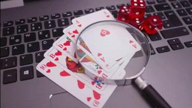 Photo of Les raisons du succès des casinos en ligne au Cameroun