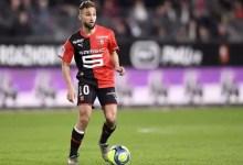 Photo of Gagnez grâce aux parion sport liste sur le site de bookmaker fiable