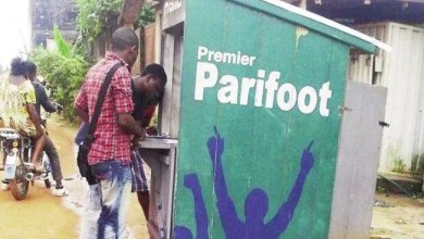 Photo of Cameroun – Jeux de hasard: Le pari foot, plus qu'un additif pour les bookmakers