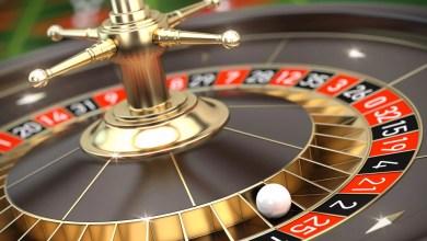 Photo of Roulette, la petite reine du casino