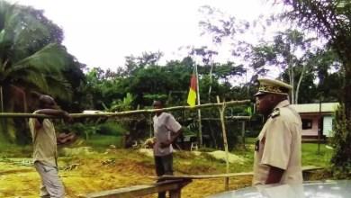 Photo of Cameroun: Le sous-préfet et les populations à couteaux tirés