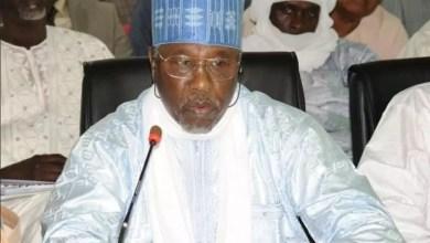 Photo de Le frère aîné du président Idriss Déby réclame 4,8 milliards FCFA à l'Etat du Cameroun