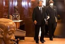 Photo of Conseil supérieur de la magistrature: Le pétard mouillé de Paul Biya