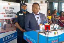 Photo de Election présidentielle américaine : le voyage « d'agrément » d'ELECAM dans ce pays suscite l'indignation des camerounais
