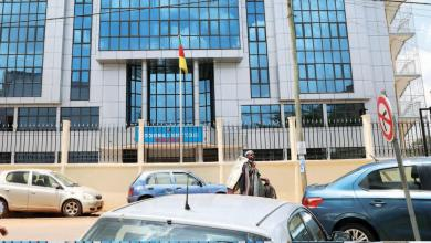 Photo de Cameroun: Week-end décisif pour les candidatures aux régionales
