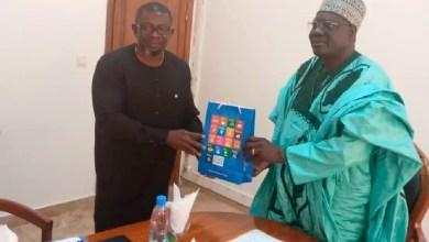 Photo de Audience: Le Cameroun honoré pour sa parfaite organisation de la Journée Internationale de la Paix