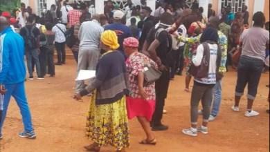Photo de Cameroun – Arnaque financière: Africa'lif fait plus de 1 000 victimes à Douala
