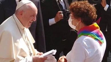 Photo de Légalisation du mariage gay par le Pape : une hérésie qui impactera gravement les sociétés africaines