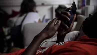 COntourner la taxe de telephone au Cameroun