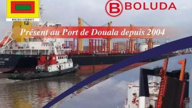 concessionnaire Boluda