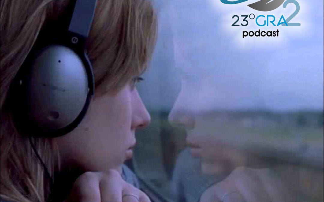 Podcast 058 – ¿Estás listo? – 23gra2
