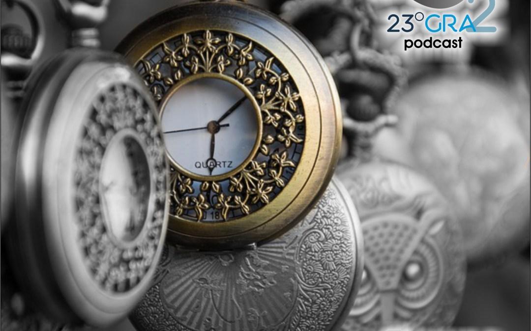 044.- Tiempo – 23°1′ – 23gra2