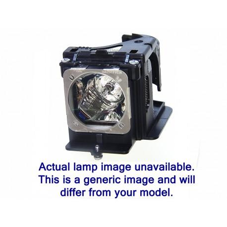 Lampe PANASONIC pour Tlvision  rtroprojection