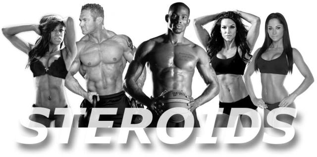 buy steroids with credit card