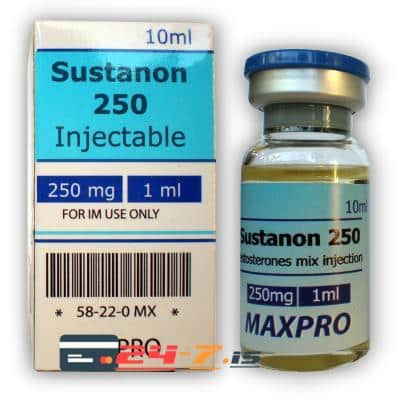 sustanon-250-250mg-ml-in-10ml-vial-by-maxpro