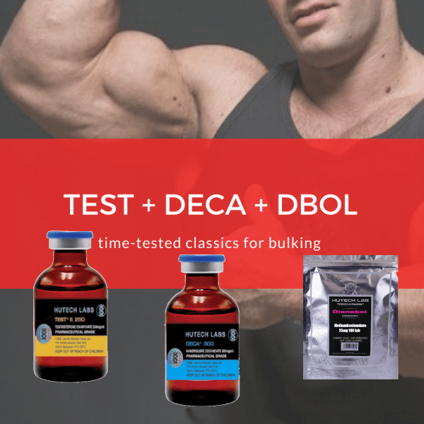 test-deca-dbol-stack-600×600