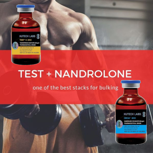 testosterone-nandrolone-stack-600×600