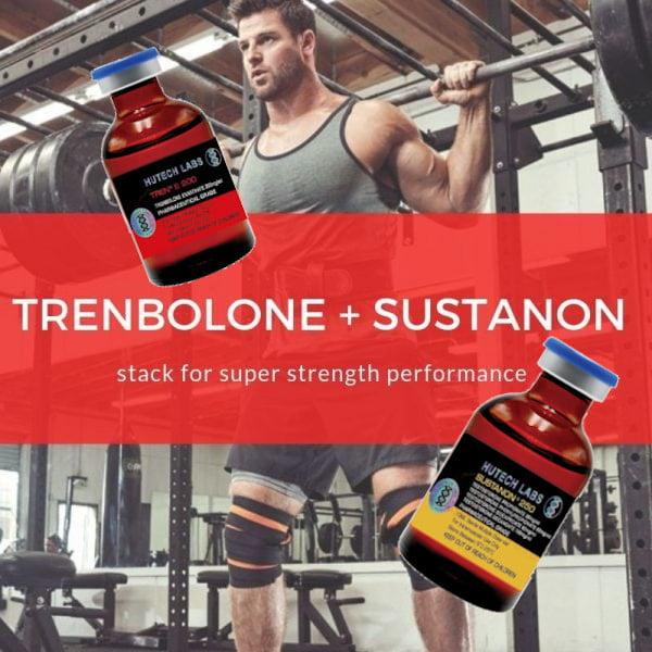 trenbolone-sustanon-600×600