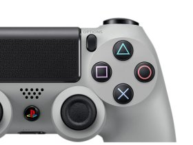 PS4 Anniversary Controller