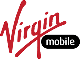 Virgin Mobile Faults Customer Services