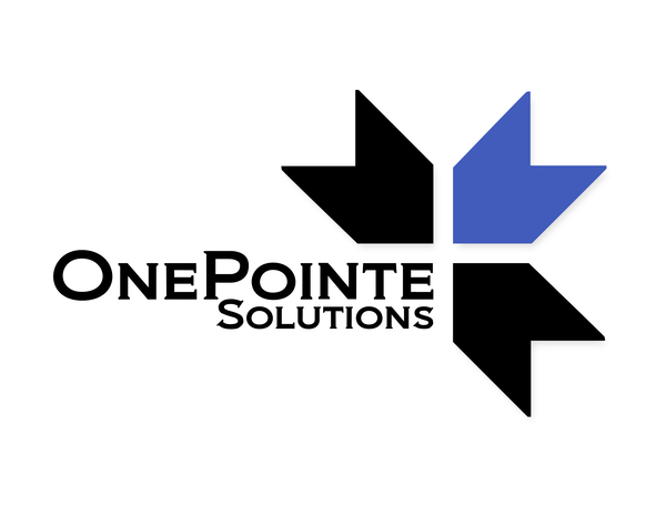 OnePointe Solutions LLC Offers Custom and Build-to-Spec
