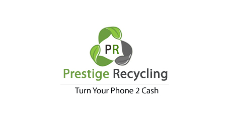 Sell Your Cell Phone with PrestigeRecycle.com, a One-Stop