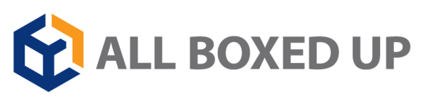 all boxed up launches