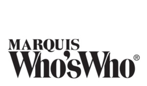 Dr. John McG. Dobbs Honored by Marquis Who's Who for