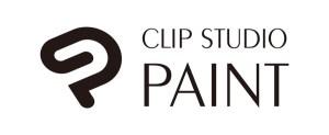 Clip Studio Paint EX Free Download v1.9.11
