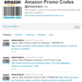 Amazon promotional codes never pay full price on amazon again 204350