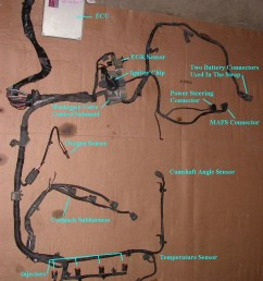 300zx wiring harness diagram wiring diagram 1990 nissan 300zx wiring harness diagram [ 960 x 1280 Pixel ]
