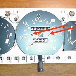1989 Ez Go Marathon Wiring Diagram 3 Way Dimmer Switch Uk Volvo 240 Sdometer Head Volvo-240-odometer-head-wiring - Best Site Harness