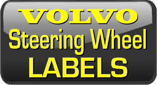 steering wheel diagram mitsubishi lancer cj wiring volvo vacuum diagrams stickers steeringwheel labels
