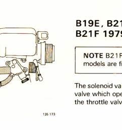 240 b21e f 1979 82 ac idle compensation  [ 1582 x 522 Pixel ]