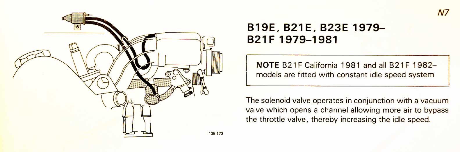 hight resolution of 240 b21e f 1979 82 ac idle compensation