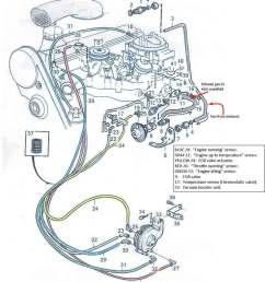 volvo xc60 engine diagram [ 1000 x 1210 Pixel ]