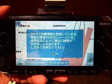 DSCF4649.jpg