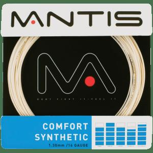MANTIS Comfort Synhetic SET