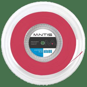 MANTSI Synthetic Plus REEL