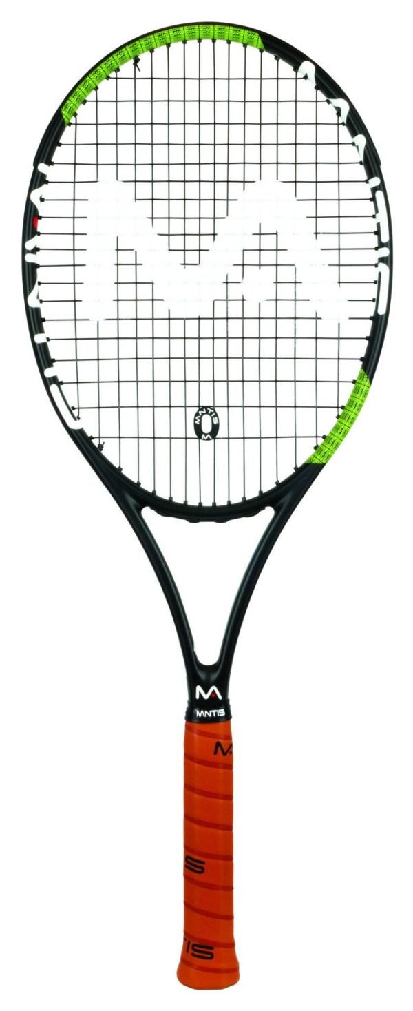 MANTIS Pro 310 II