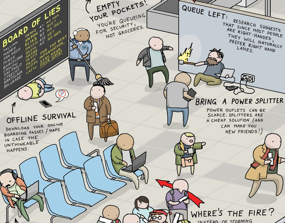 airport-hacks-infographic-toggl-blog