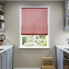 Grey Kitchen Blinds Ikea Faucet For Windows 247blinds Venetian