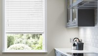 Kitchen Blinds, Blinds for Kitchen Windows | 247Blinds