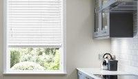 Kitchen Blinds, Blinds for Kitchen Windows | 247Blinds