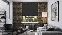 Living Room Blinds | 247Blinds.co.uk