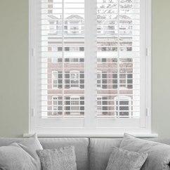 Blinds For Living Room Design Ideas Tv Over Fireplace 247blinds Co Uk Plantation Shutters