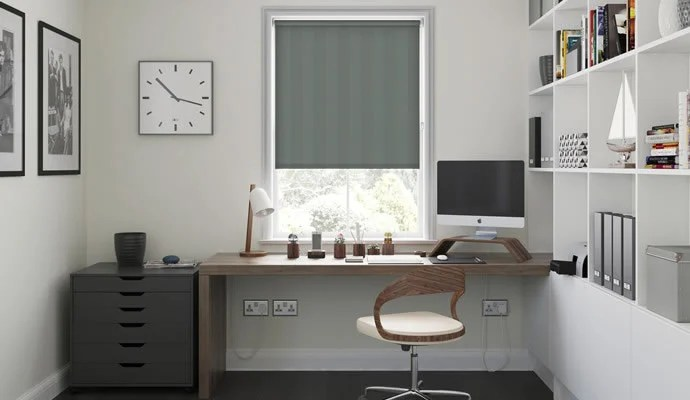 office blinds 70 off
