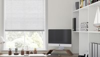 Office Blinds, Blinds for Office Windows | 247Blinds.co.uk