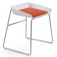 Steelcase Scoop Chair  by Turnstone | 247ergo.com